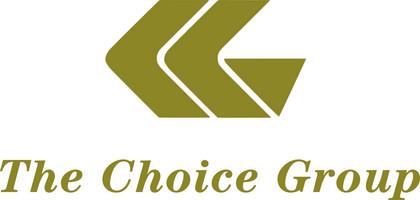 ChoiceGroup_logo.jpg