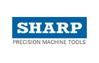 logo-sharp.jpg