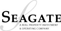 SeagateLogo_K.jpg