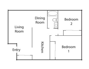 WELLINGTONFLOORPLAN2X1-page-001.jpg