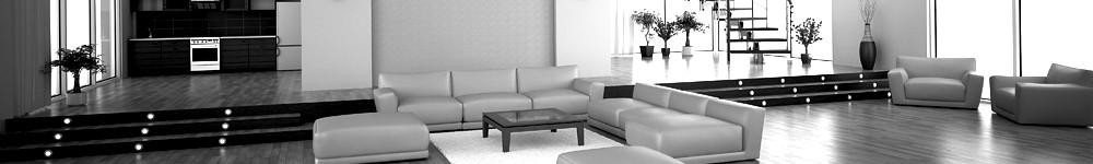 Modern-Living-Room-BW_B.jpg