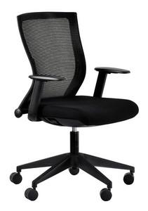 curv_mesh-back-fab-seat-angle_0.jpg