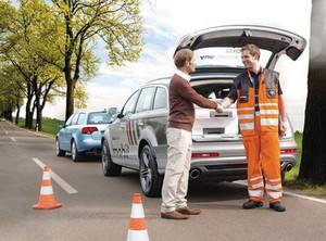 Roadside+Assistance