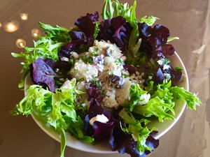 greeksalad.jpg