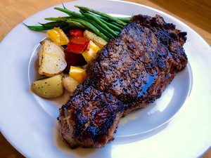 Steakpic.JPG