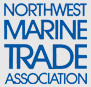 Northwest-Marine-Trade-Association