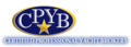 certified-professional-yatch-brokers