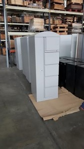 Office Furniture Concepts Llc Filing Cabinets St Louis Mo