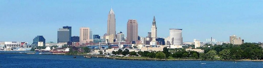 1000px-Cleveland_Skyline_.jpg