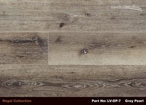 LV-GP-7_Grey-Pearl.jpg