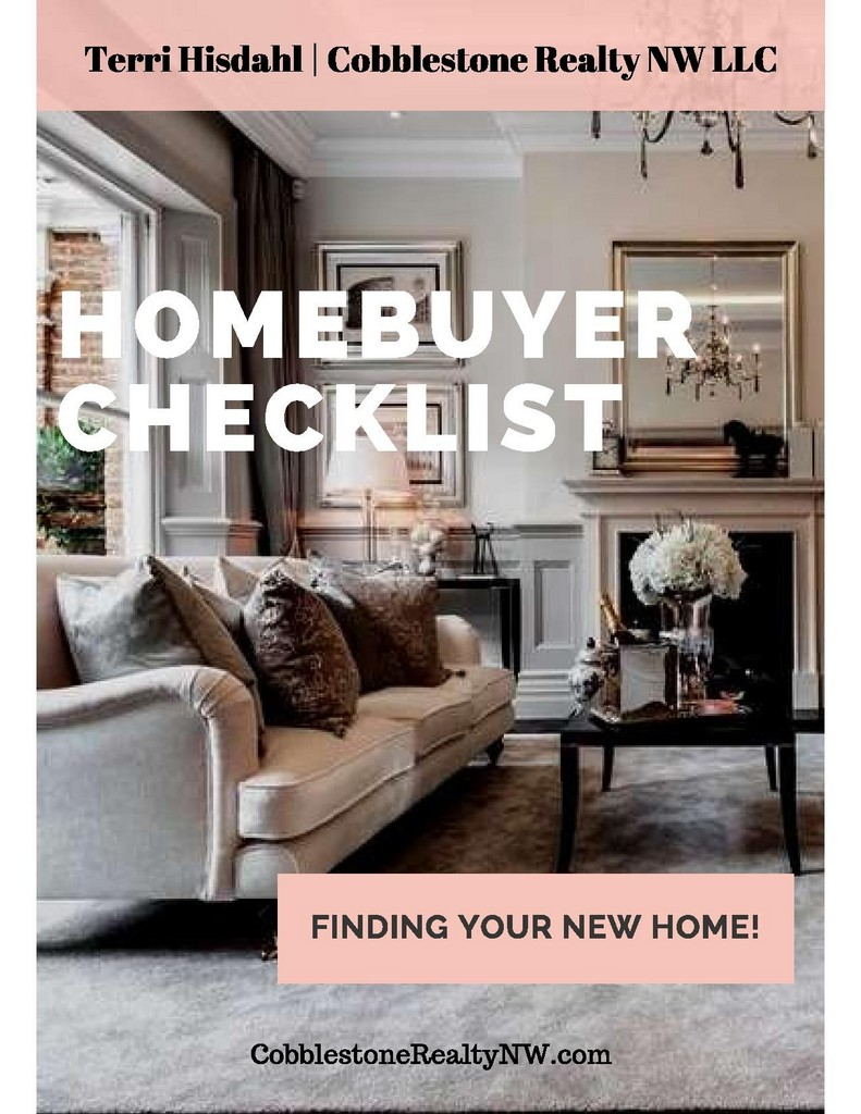 HombuyerPage1-page-001.jpg