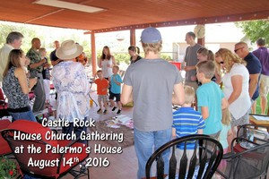 HouseChurchService1,Aug16.jpg