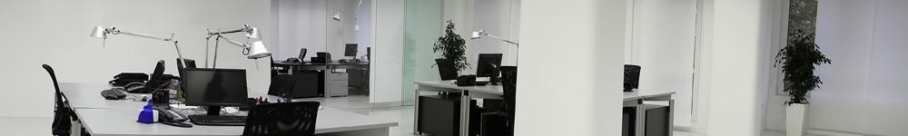 office-gross2.jpg