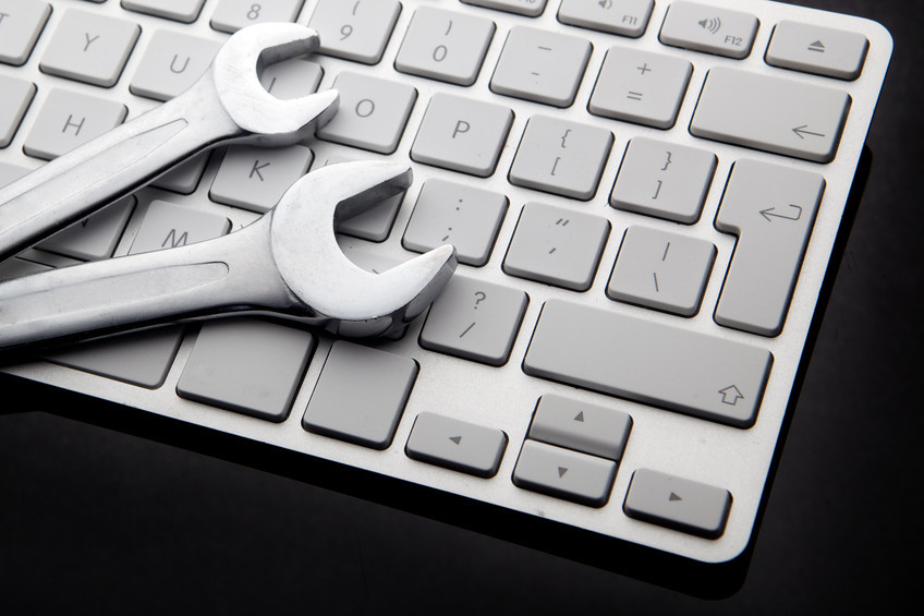 Tools-on-Keyboard.jpg
