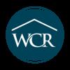 WCRCircleBlue2.png