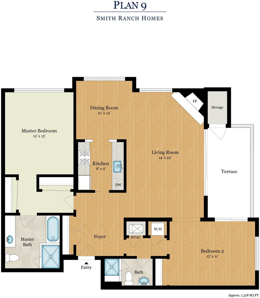 FloorPlan9(crop).jpg