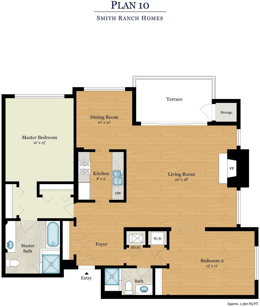 FloorPlan10(crop).jpg