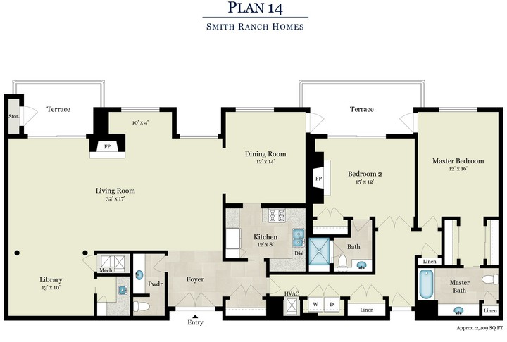 FloorPlan14(crop).jpg