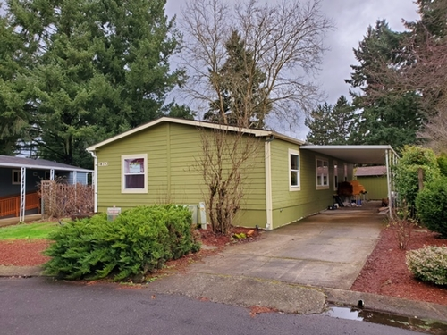 mls 11-219 coming soon - remodel co... homes for sale - oregon city, or at geebo