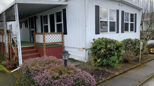 mls 11-308 light, bright and adora... homes for sale - oregon city, or at geebo