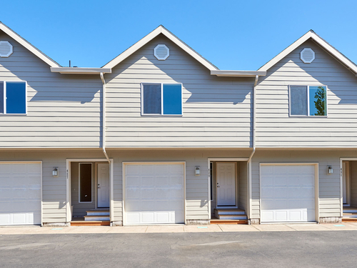 achieve your goals of homeownership ... condos for sale - oregon city, or at geebo