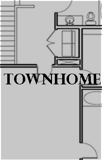 townhome(2).png