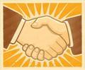 Handshake+RHR+Best+Invest