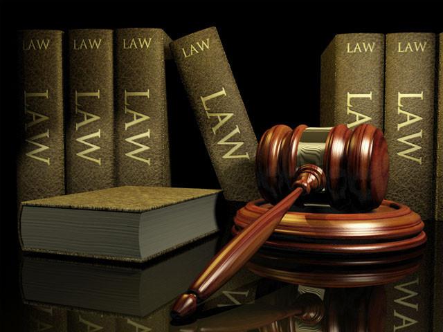 The-Law.jpg