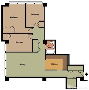 threebedroom.jpg