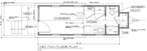 ynez-tiny-house-floor-plan-2-600x209.png