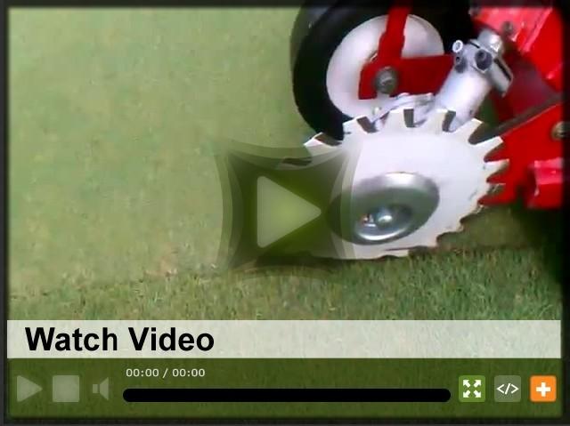 watch-video-edger.jpg