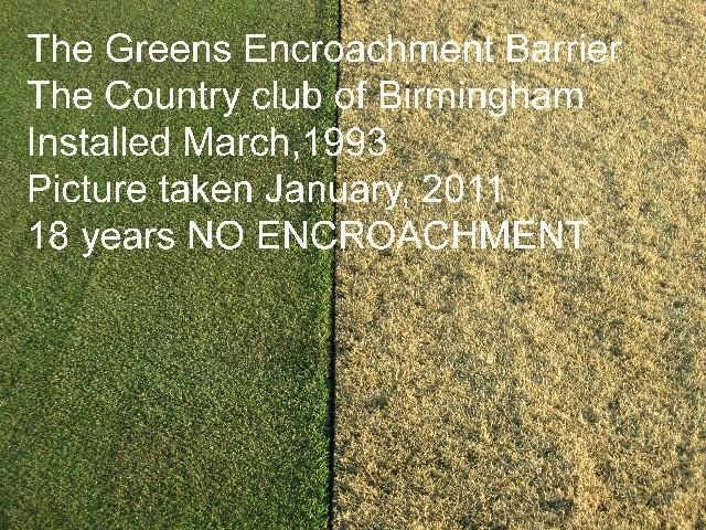30-the-greens-encroachment-barrier.jpg