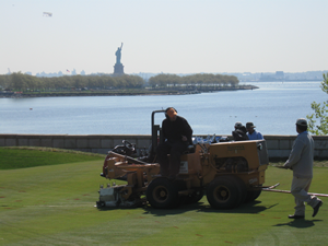 water-wick-liberty-national-200.png
