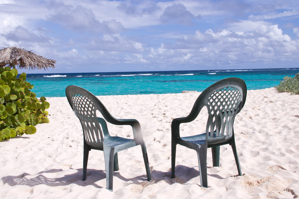 beach_chairs.jpg