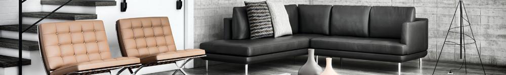 charcoal-living-room_B.jpg