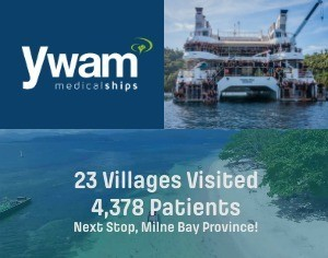 Halfway-Through-YWAM-s-Medical-Ships-Successful-Outreach-Program-teaser-1.jpg