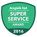 AngiesList2017small.png