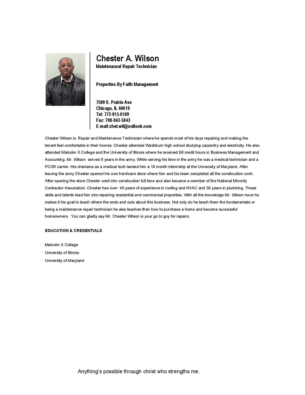 WilsonBio-page-001.jpg