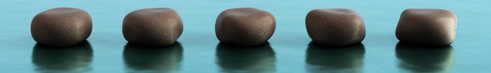 StonesinWaterB.jpg