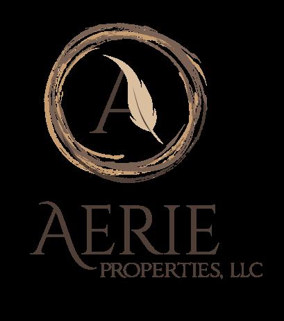 Aerie-Properties-logo_4c(4).png