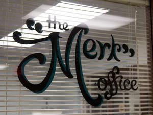 Merk-Office_1200x900.jpg