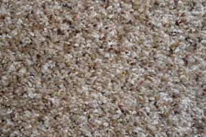 45oz-carpet-15.jpg