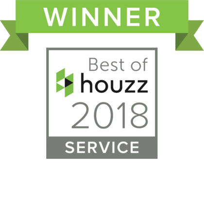 LDG_best-of-houzz-2018.png