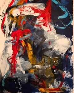 Abstractaccrylliconcanvas.JPG