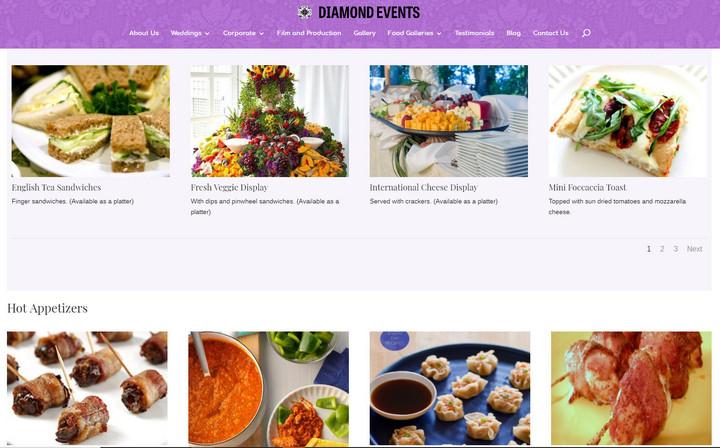 DiamondEventsScreenshot.jpg