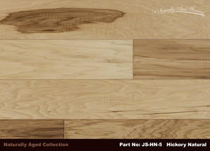 JS-HN-5_Hickory-Natural.jpg