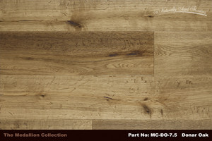 MC-DO-7.5_Donar-Oak.jpg