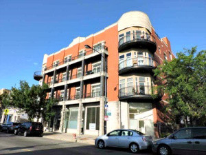 4518+Kedzie+Ave+-+2+Bed+2+Bath+Apartments