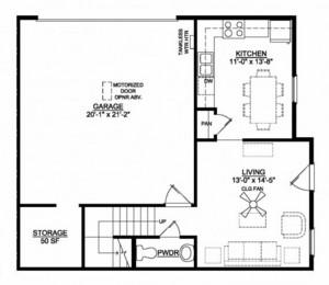 3BedroomTownhouse1stFloorEDITED.jpg