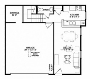 3BedroomTownhouse1stFloorvariationEDITED.jpg